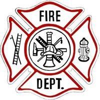Wood County WV Fire School