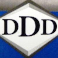 Diamond Tool & Die, Inc.