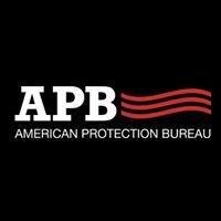 APB Security