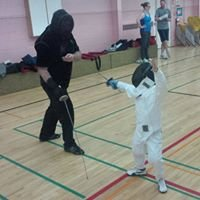 Excelsior Fencing Club of Kitchener-Waterloo