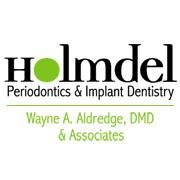Holmdel Periodontics and Implant Dentistry