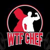 WtfChef