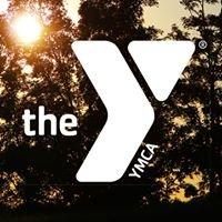 YMCA Camp Tippecanoe