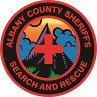 Albany County Sheriff's Search & Rescue