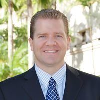 Hawaii Personal Injury Attorneys, The Law Offices of David W. Barlow