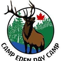 Camp Eden Day Camp-Thornhill and Richmond Hill