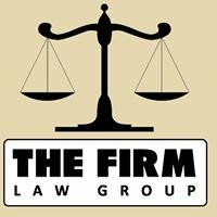 The FIRM Law Group