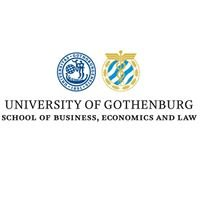 The School of Business, Economics and Law at the University of Gothenburg