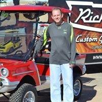 Richcart LLC
