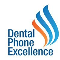 Dental Phone Excellence