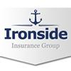 Ironside Insurance Group, LLC
