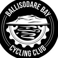 Ballisodare Bay Cycling Club