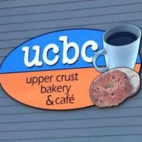 UCBC Trumbull