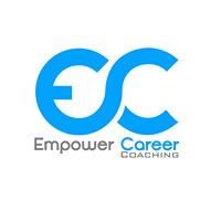 Empower Career Coaching
