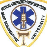 SBU Medical Emergency Response Team