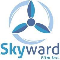 Skyward Film