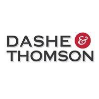 Dashe & Thomson