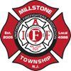 Millstone Township Uniformed Firefighters
