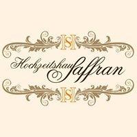 Hochzeitshaus Saffran