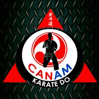 CanAm Karate Martial Arts