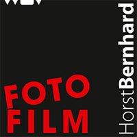 Fotoatelier Bernhard e.K.
