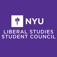 NYU Liberal Studies Student Council