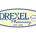 Drexel Pharmacy