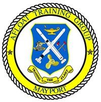 Afloat Training Group Mayport