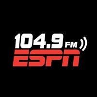 WSLY Radio - 104.9 FM