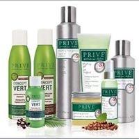 Prive Hair