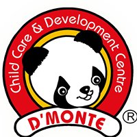 D'MONTE Child Care & Development Centre