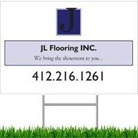 JL Flooring Inc.