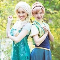 Murfreesboro Princess Parties, Enchanted Entertainment LLC