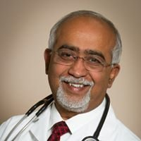 The Iyer Clinic - Herndon / Aldie-South Riding