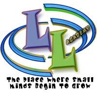 Little Learners Academy LLC