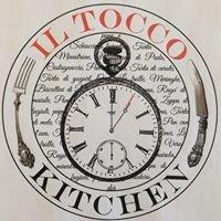IL TOCCO Kitchen