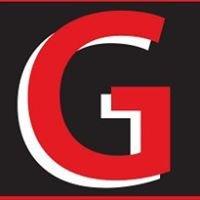 Graystones Restaurant & Lounge