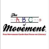 ABC's of Movement