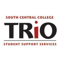 TRiO Support Services - South Central College MN