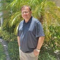 Palm Beach Rentals