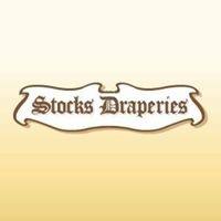 Stocks Draperies