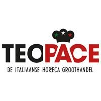 Teo Pace BV