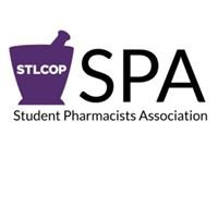 St. Louis Student Pharmacists Association