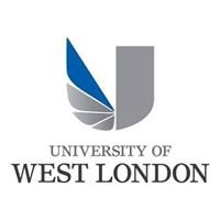 University of West London Chef Apprenticeship Programme