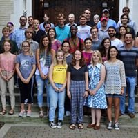 College of Wooster Earth Sciences Department