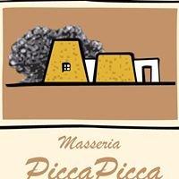 Masseria Picca Picca