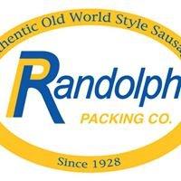 Randolph Packing Co.