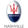 Maserati Nashville