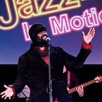 Jazz In Motion Music
