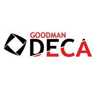 Goodman DECA